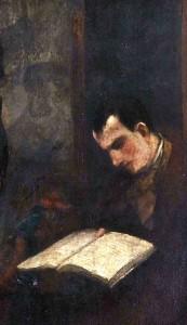 L'épiphanique Jeanne Duval, Baudelaire