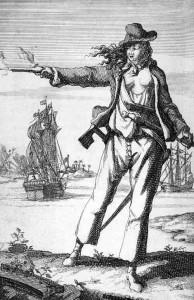 Anne Bonny, gravure, commons.wikimedia.org