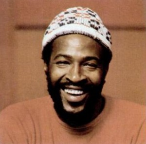 Marvin Gaye, commons.wikimedia.org