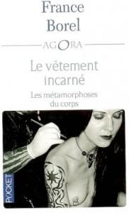 France_Borel_Le_vetement_incarne