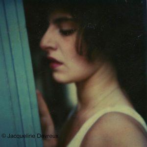 Jacqueline_Devreux03