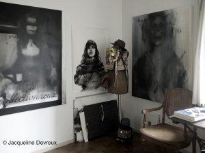 Jacqueline_Devreux_Atelier