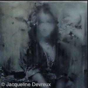 Jacqueline_Devreux_Femme_se_regardant01