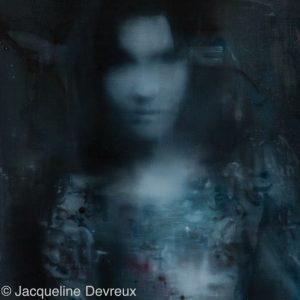 Jacqueline_Devreux_Je_ma_muse01