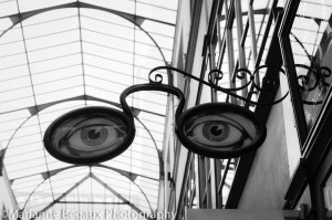 Marianne_Begaux_Enseigne_yeux
