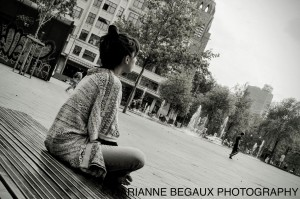 Marianne_Begaux_Femme_Seuke