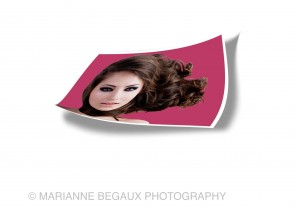 Marianne_Begaux__Femme_séductrice