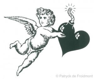 Patryck_de_Froidmont-Bombardement_de_desir01