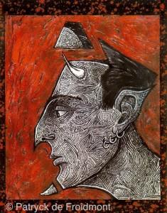 Patryck_de_Frroidmont_Diable_d'homme