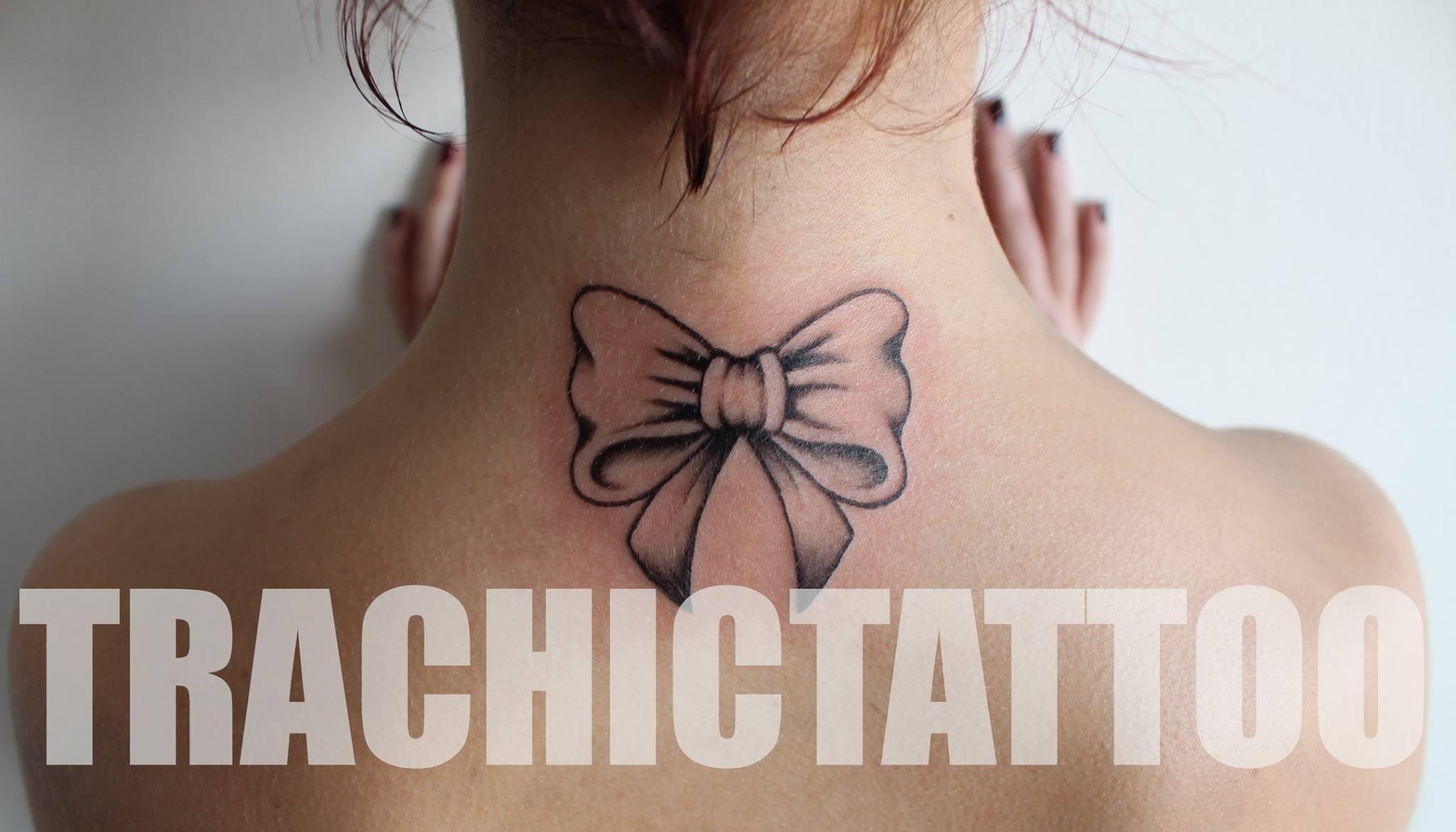 Trachic_Mila07