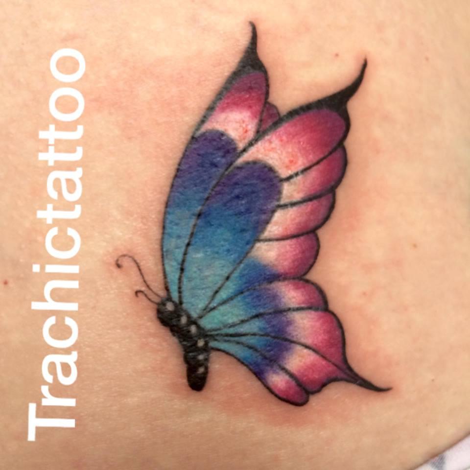 Trachic_Mila11