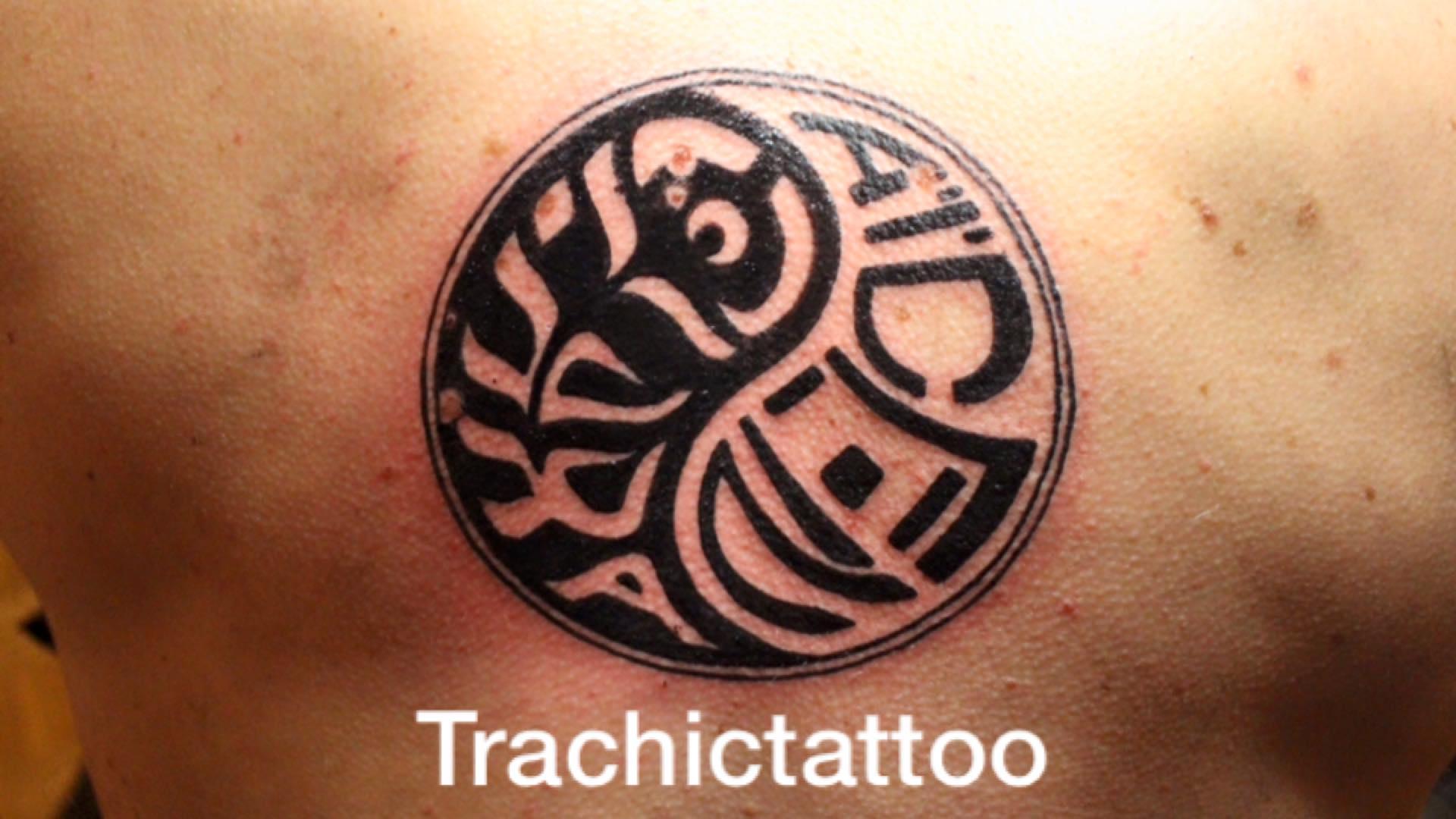 Trachic_Mila19