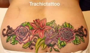 Trachic_Mila22