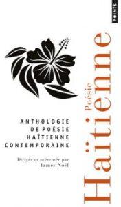 Anthologie_de_poesie_haitienne
