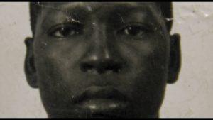 Image du film Belle de nuit - Grisélidis Réal Autoportraits