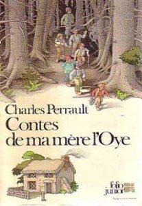 Contes_de_ma_mère_loye