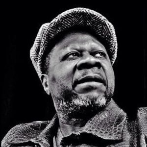 Papa Wemba, source : Facebook de l'artiste