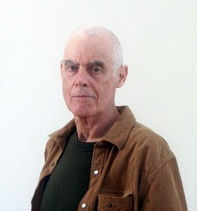 Richard Long, Pieter Delicaat, source : wikimedia.org