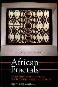 African-fractals-Ron_Eglash