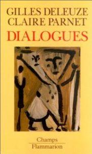 Gilles_deleuze_dialogues