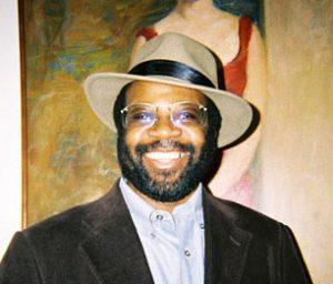 Jean-Godefroy Bidima, source : africulture.com