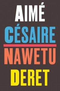 aime_cesaire_collection_ceytu