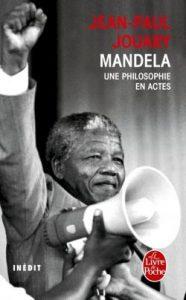 madela_une_philosophie_en_actes