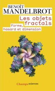 objets_fractales