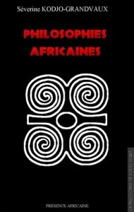 philosophies-africaines