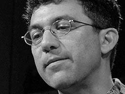 Ron Eglash, ethno-mathématicien, ted.com