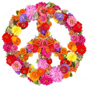 sign-peace-flowers-27740053