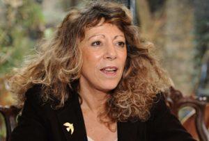 Barbara Cassin, babelio.com