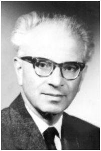 Émile Benveniste, http://www.babelio.com