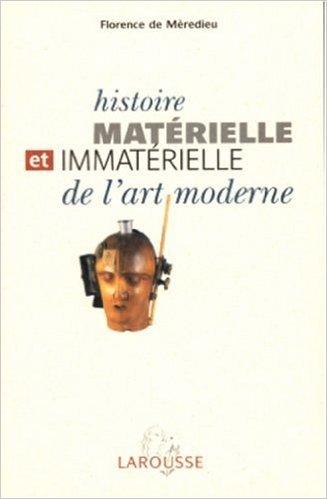 Histoire_materielle_et_immatérielle_de_l_art_moderne