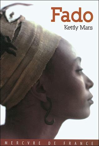 fado-kettly-mars