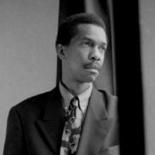 Bolya Baenga, essayiste et écrivain, mukanda.univ-lorraine.fr