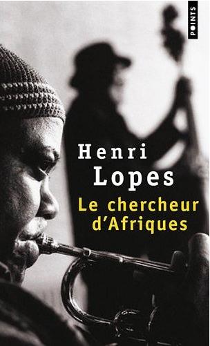 Henri_Lopes_Le_chercheur_d_afriques
