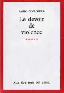 Ouologuem_le_devoir_de_violence