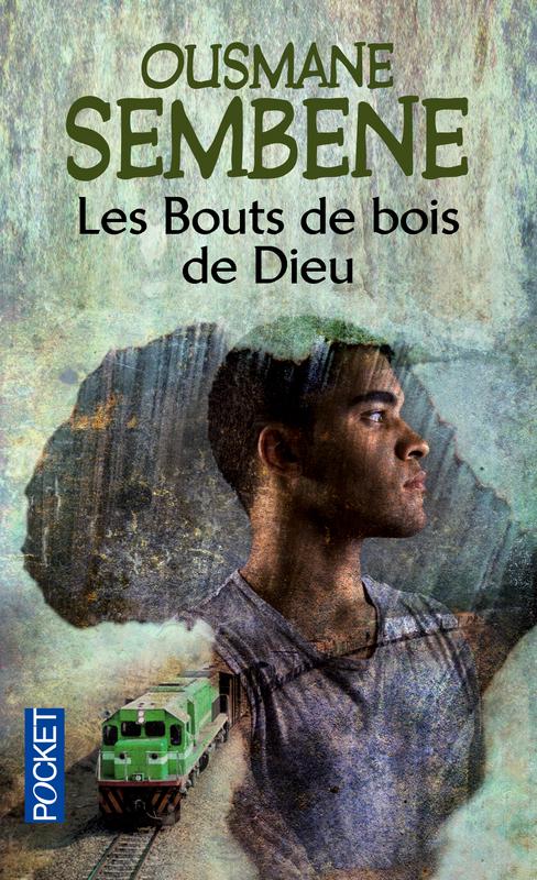 sembène_les_bouts_de_bois_de_dieu