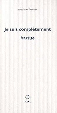 je_suis_completement_battue