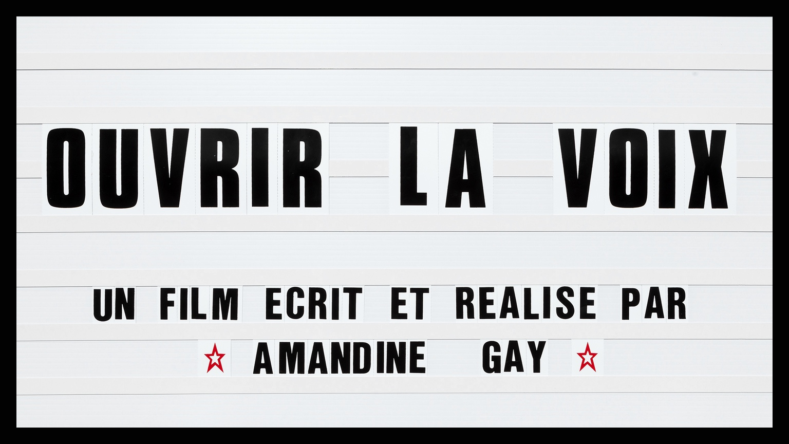 amandine_gay_ouvrir_la_voix_speak_up