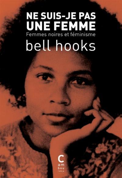 bell_hooks_ne_suis_je_pas_une_femme