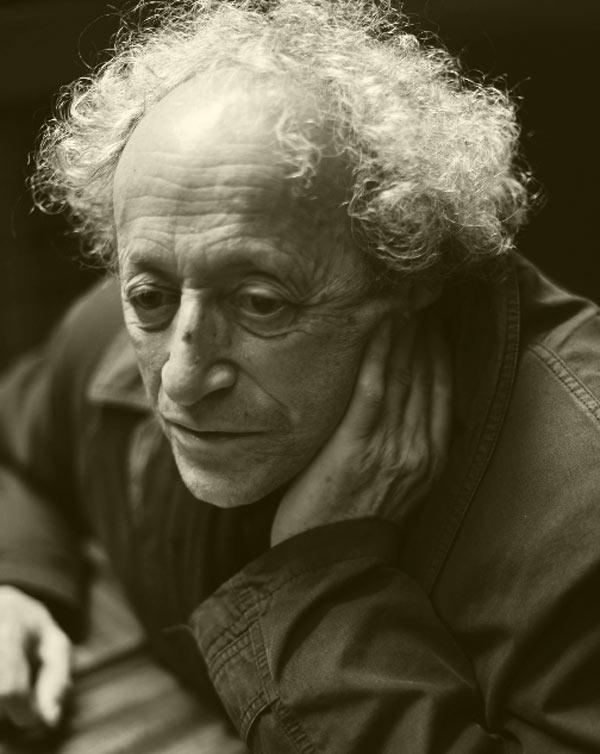 Bernard Noël, wikipoemes.com