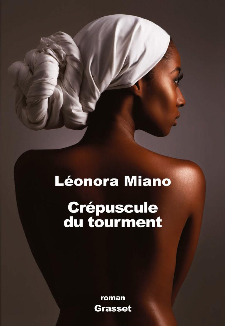 crepuscule_du_tourment_miano