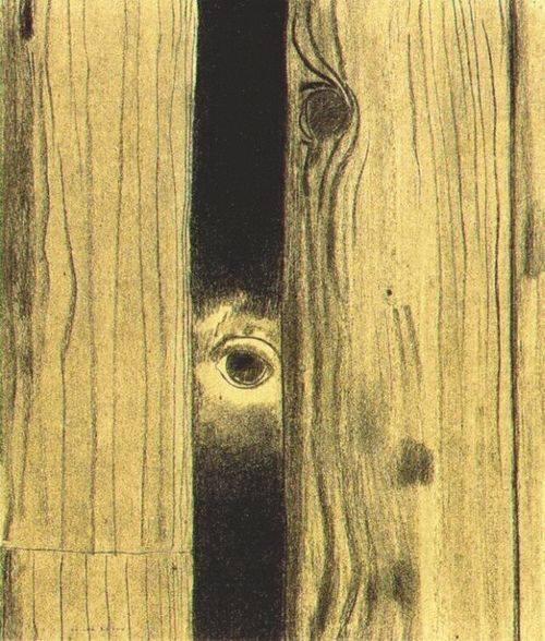 """Livre """"Le Cœur Révélateur"""" d'Edgar Allan Poe."""