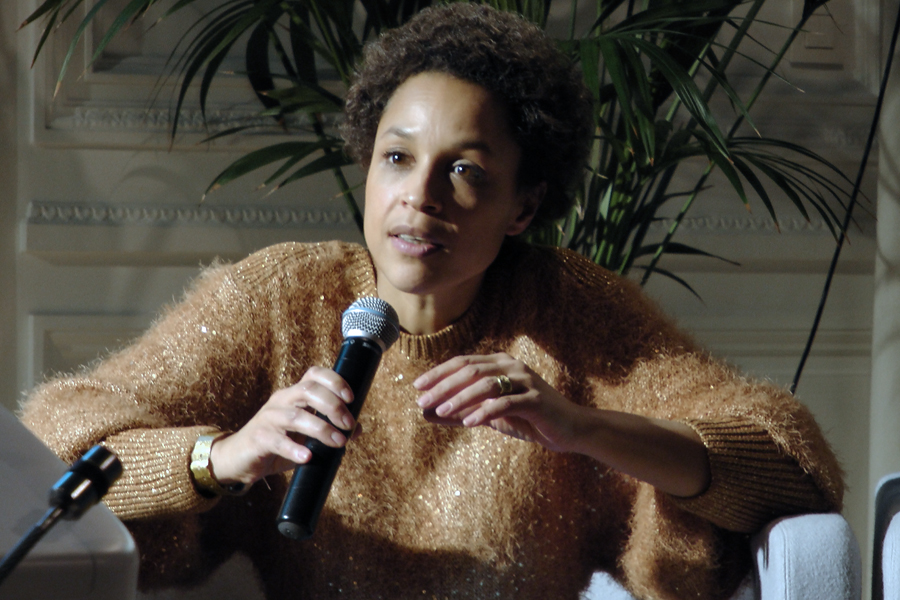 Entretien avec Véronique Clette-Gakuba, chercheuse en sociologie (1/2)